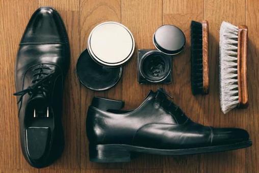 古着転売や革靴転売で仕入れの幅を広げる方法