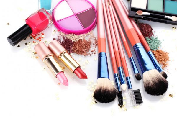 化粧品を転売する際の注意点!