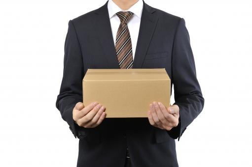物販における梱包と発送業務を効率よくこなす方法